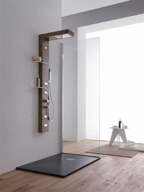 colonne per bagni lavabo bagno con mobile ikea