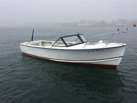 cuddy cabin boats for sale tripp cuddy cabin boats for sale boats