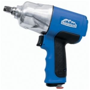 tool web pneumatic impact wrench line from toolweb automotive