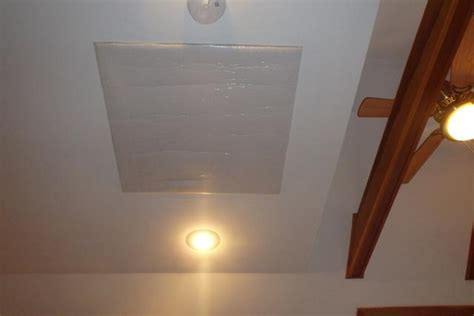 whole house fan cover attic fan cover replacement whole house fan with