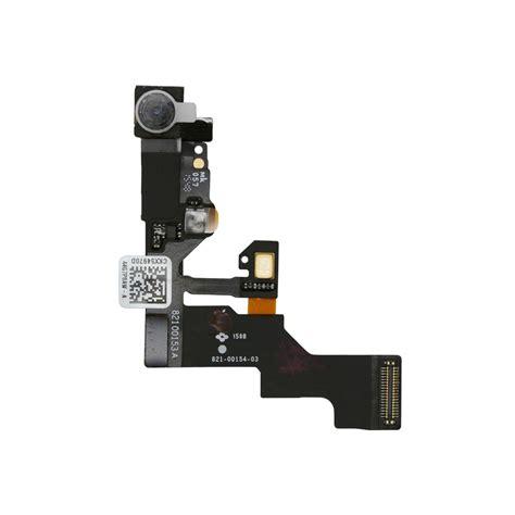 iphone   front camera  sensor flex cable