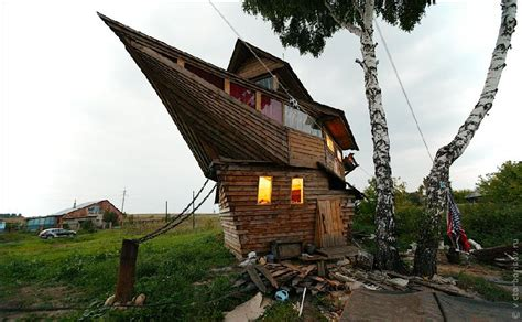 Cool Kitchen Islands house ship in kemerovo russia