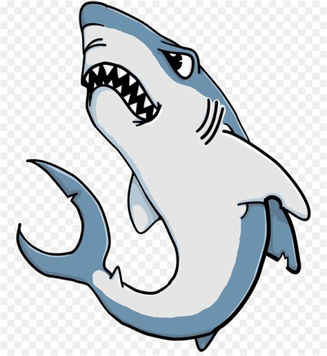 animated clipart shark animated clip sharks png