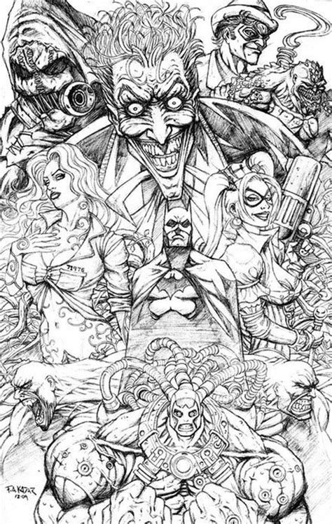 joker tattoo print free printable suicide squad coloring pages for adults