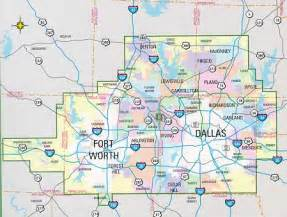 dallas zip codes map zip code map dallas ft worth pictures to pin on