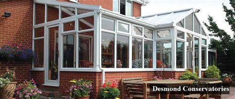 wintergarten selber bauen sunroom extensions conservatories sunrooms