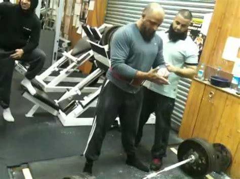 Muslim M W m a w l a muslim weightlifting association