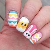 Cute Pointy Nail Designs 2017   500 x 500 jpeg 45kB