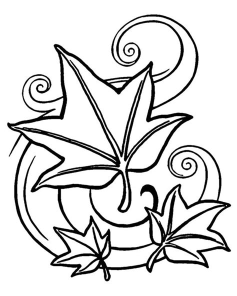 autum coloring pages autumn animals coloring page free