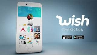 1 sansome st 40th floor wish reviews 5 394 reviews of wish sitejabber