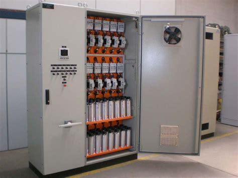 banco capacitor o que é banco de capacitores pre 231 o mabitec