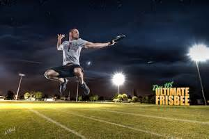 pictures of ultimate frisbee wallpapers hd wallpapers