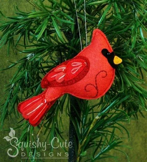 best 25 felt birds ideas on pinterest egg toys felt