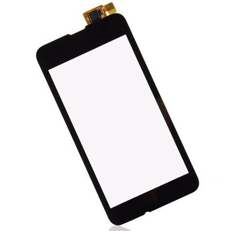 Lcd Nokia Lumia N530 Rm1019 Ori tela vidro touch nokia lumia n530 530 original rm 1020 rj r 44 90 em mercado livre