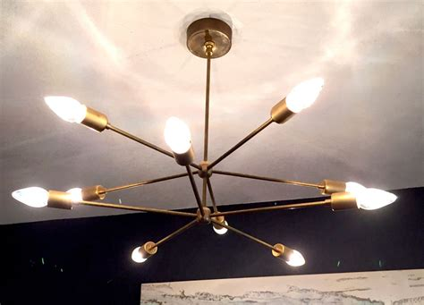 Choosing Light Fixtures Choosing A New Ceiling Light Fixture Jest Cafe