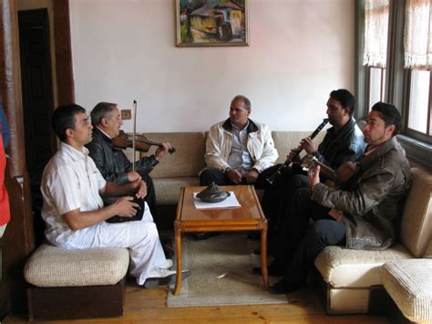serbian music classical serbian musical groups