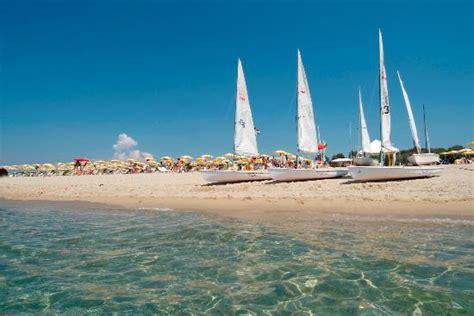 villaggio porto kaleo porto kaleo villaggio hotel crotone calabria prezzi