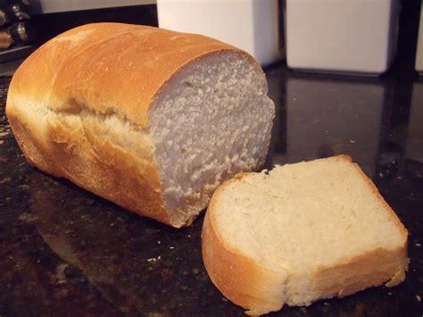 Handmade Bread Recipes - bread recipe mashups