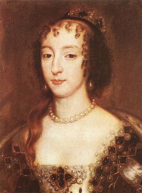 Historical Firsts Margaret Brent by File Lely Henrietta Of Of