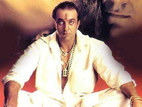 biography of vastav movie top 10 richest bollywood actors in 2014 life n fashion