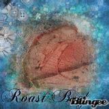 roast beef curtains pics roast beef curtains pictures p 1 of 53 blingee com
