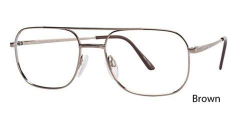 buy aristar ar6700 frame prescription eyeglasses