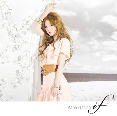 kana nishino english lyrics asian pop lyrics kana nishino 西野 カナ if japanese