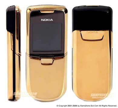 Harga En Pointe point blank nokia oro ponsel dilapis emas