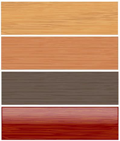wood pattern inkscape inkscape create a woodgrain effect ryan lerch