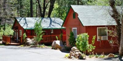 Yosemite Friendly Cabins by Cheap Hotels Near Yosemite
