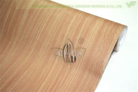 Wall Sticker Wood Motif Wps067 45cm X 10m Roll Wood Pattern Vinyl Diy Furniture Wall Paper Sticker W1807 Ebay