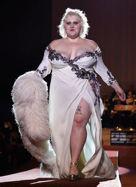 Cq Favourite Beth Ditto by 25 Best Ideas About Beth Ditto On Plus Size
