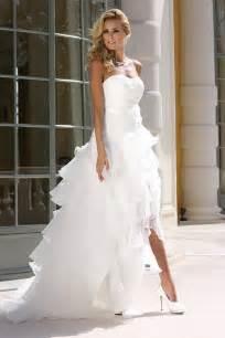Brautkleid Des Monats Oktober Ladybird Crusz Brautblog