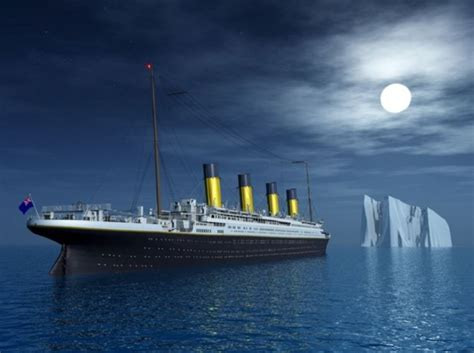 titanic boat fire titanic sank due to raging fire that damaged the hull