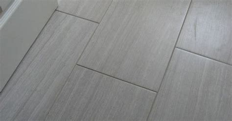 grey rectangle tile for the bathroom floor home pinterest vinyls tiles for bathrooms and grey