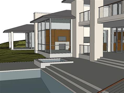 sketchup home design plugin house design ideas