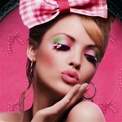 tutorial makeup melayu makeup tutorials 101makeup twitter