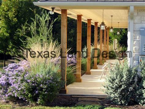 landscaping tx landscaping land design