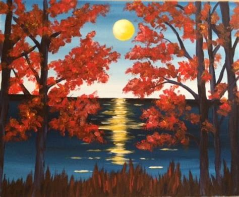 paint nite groupon dc 644 best paint nite images on