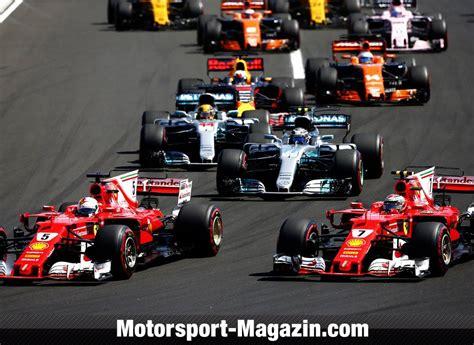 Auto Bild Formel 1 by Das Sind Die Teuersten Formel 1 Boliden Aller Zeiten
