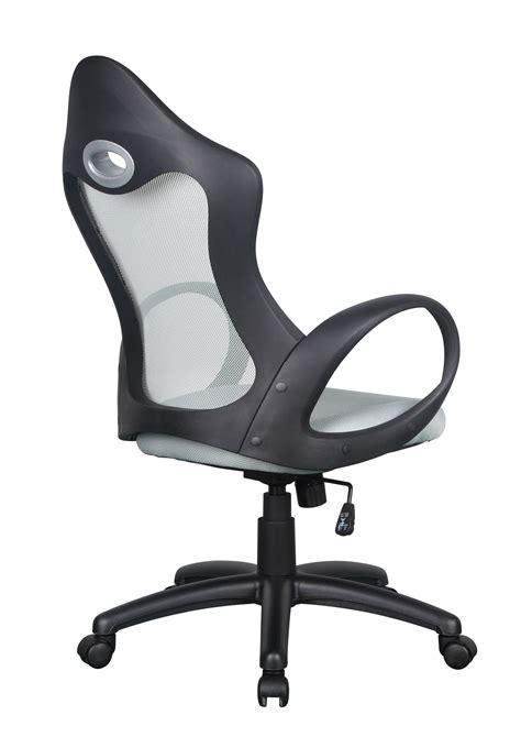 sedia ufficio racing sixbros racing poltrona sedia ufficio sedia girevole