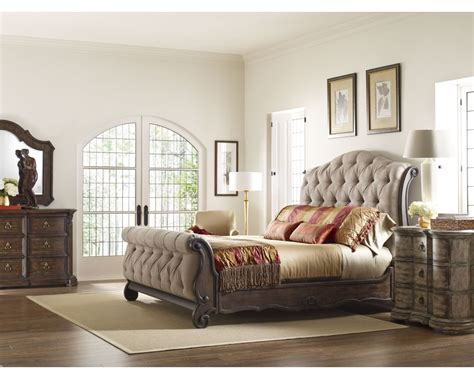 what is a sleigh bed newest sleigh bed king size and style marku home design