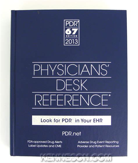 physicians desk reference pdr 2013 67 edition physicians desk reference