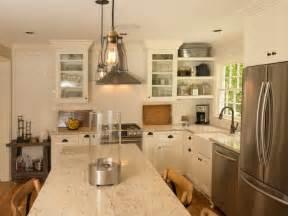 1940 Kitchen Cabinets 1940 S Cottage Kitchen Remodel Traditional Kitchen