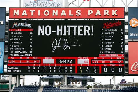 mlb scoreboard mobile many strikeouts fewer runs as pitchers take the
