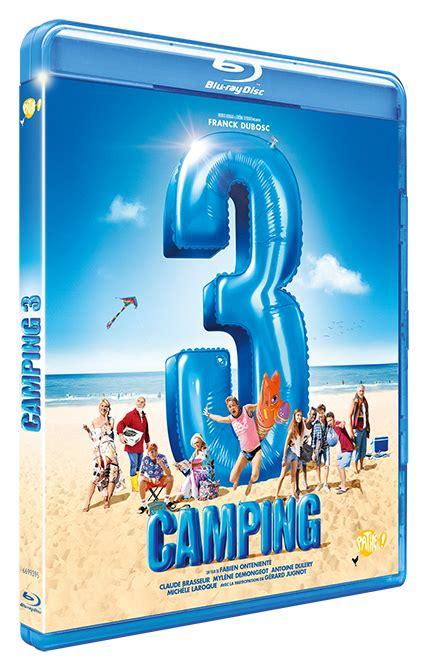 josiane balasko tranche de vie les sorties dvd blu ray du mois d octobre 2016 cin 233 ma
