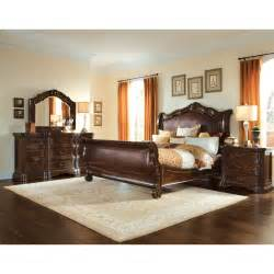 valencia bedroom furniture a r t valencia sleigh customizable bedroom set wayfair ca
