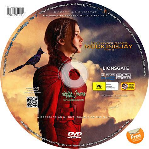 the hunger games mockingjay part 1 dvd digital copy covers box sk the hunger games mockingjay part 2