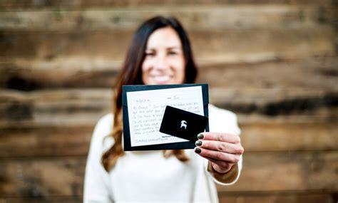 Backcountry Gift Card - backcountry gift card lamoureph blog