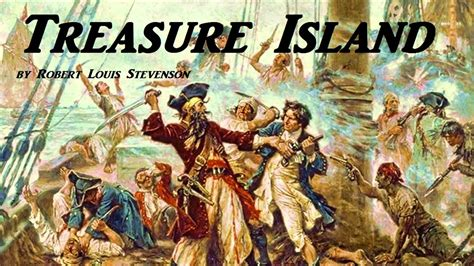 treasure island picture book michael offutt if black sails is to be believed then the